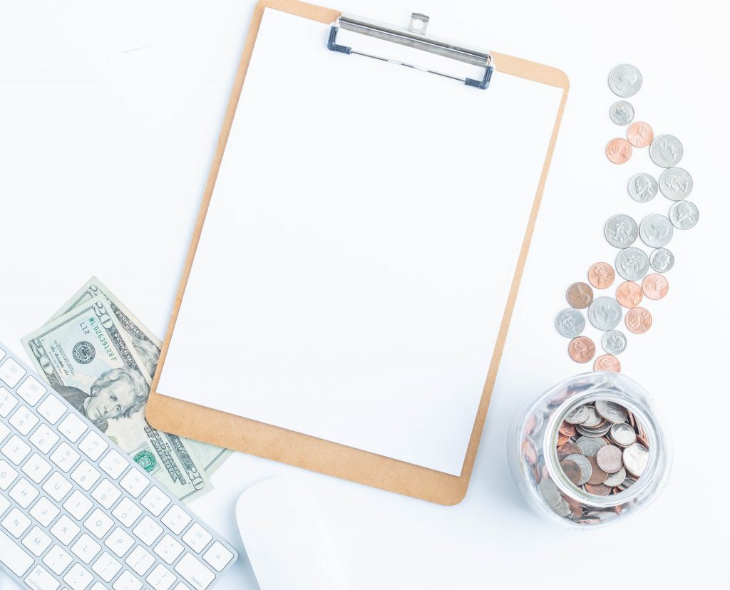 How to Save Money When First Starting Your Entrepreneur Journey
