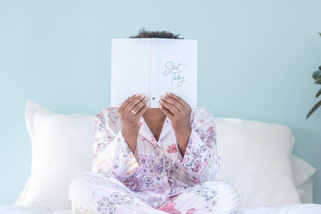Female Entrepreneur Book Ideas
