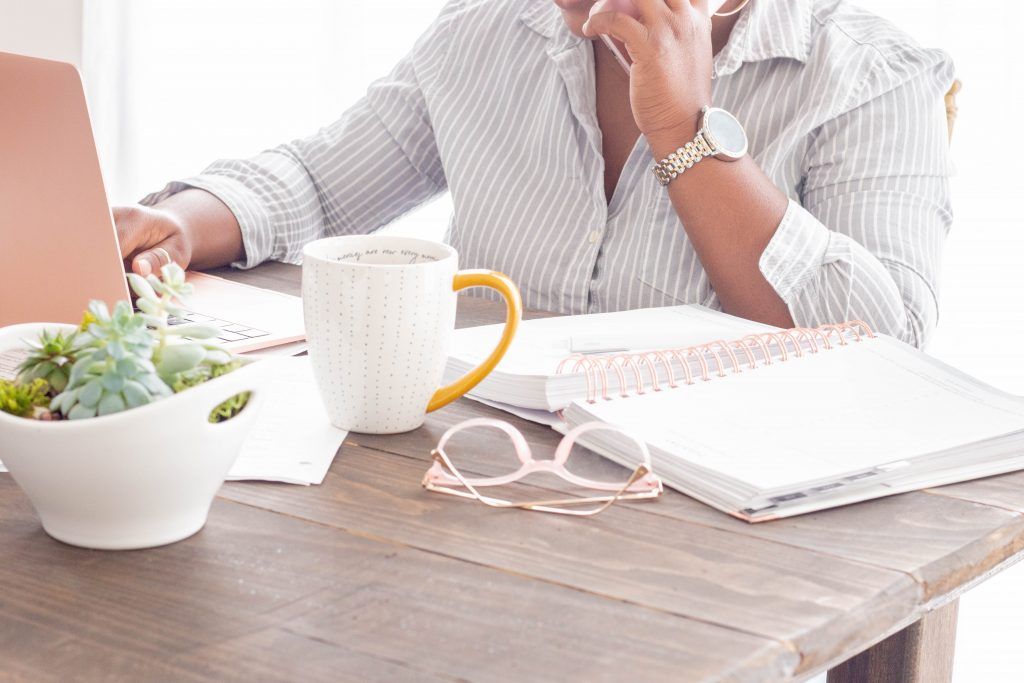3 Important Aspects Of Passive Income As An Entrepreneur In Times Of Uncertainty