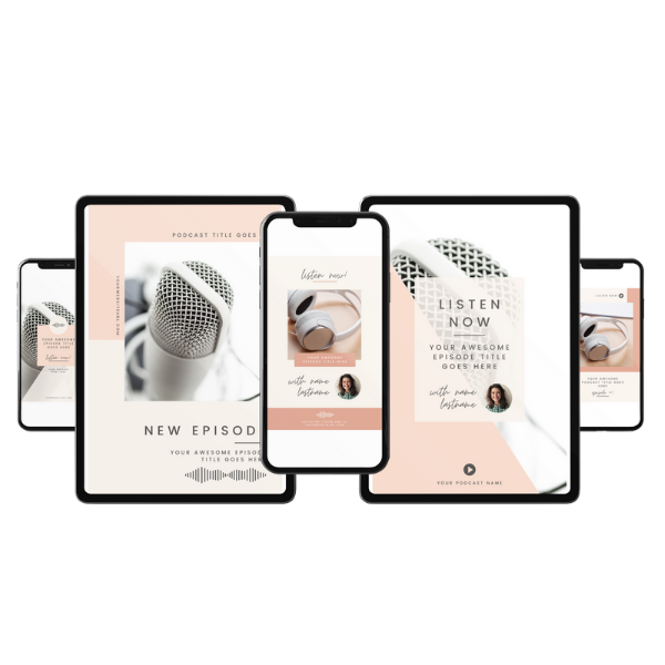 Entrepreneur Templates - Pinterest Templates (11)
