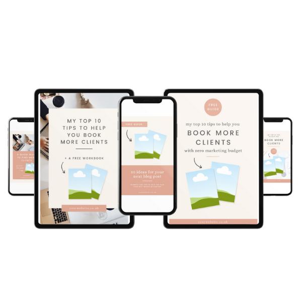 Entrepreneur Templates - Pinterest Templates (13)